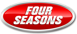 Four Seasons Rv >> Rv Four Seasons Sales In Virden Mb Rv Dealer